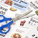 The Coupon Insider: Double-check your receipt