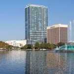 America's 25 most frugal cities