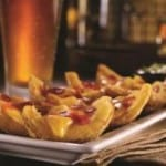 Endless Appetizers for $12 at TGI Fridays