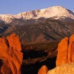 5 best free things to do in Colorado Springs