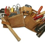 How to hire a good handyman