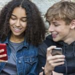 Back to school: Is it time for your student to have a cellphone?