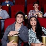 AMC Theatres: Stubs A-List offers 3 movies every week for low monthly fee