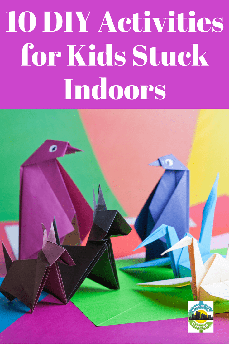 10-diy-activities-for-kids-stuck-indoors