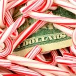 12 ways to make extra cash for the holidays
