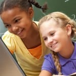 Free coding classes and apps for kids