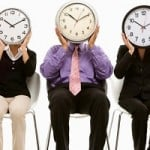 When should you spend money to save time?