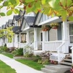 How to get along with your HOA