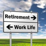 How to survive forced early retirement