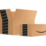 Save during Amazon Prime Day July 15 through 16