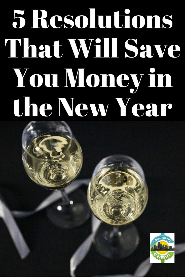 5-resolutions-that-will-save-your-money-in-the-new-year
