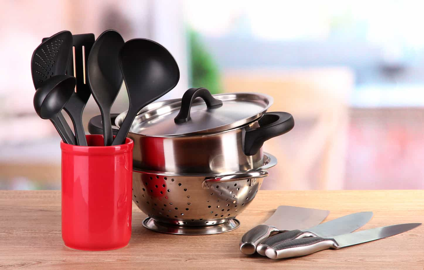 10 best kitchen gifts under 25 living on the cheap Funny kitchen gadgets gifts