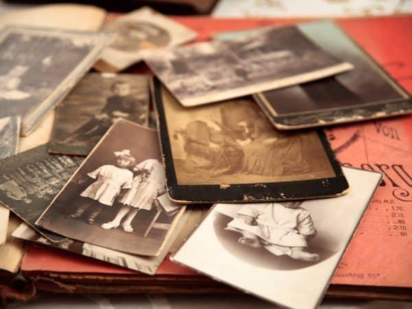 old-photos