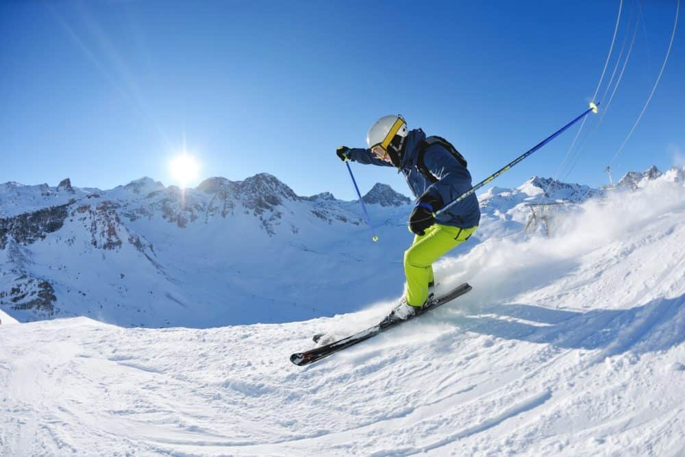 Best Black Friday Snowboarding Deals Of 2017 White