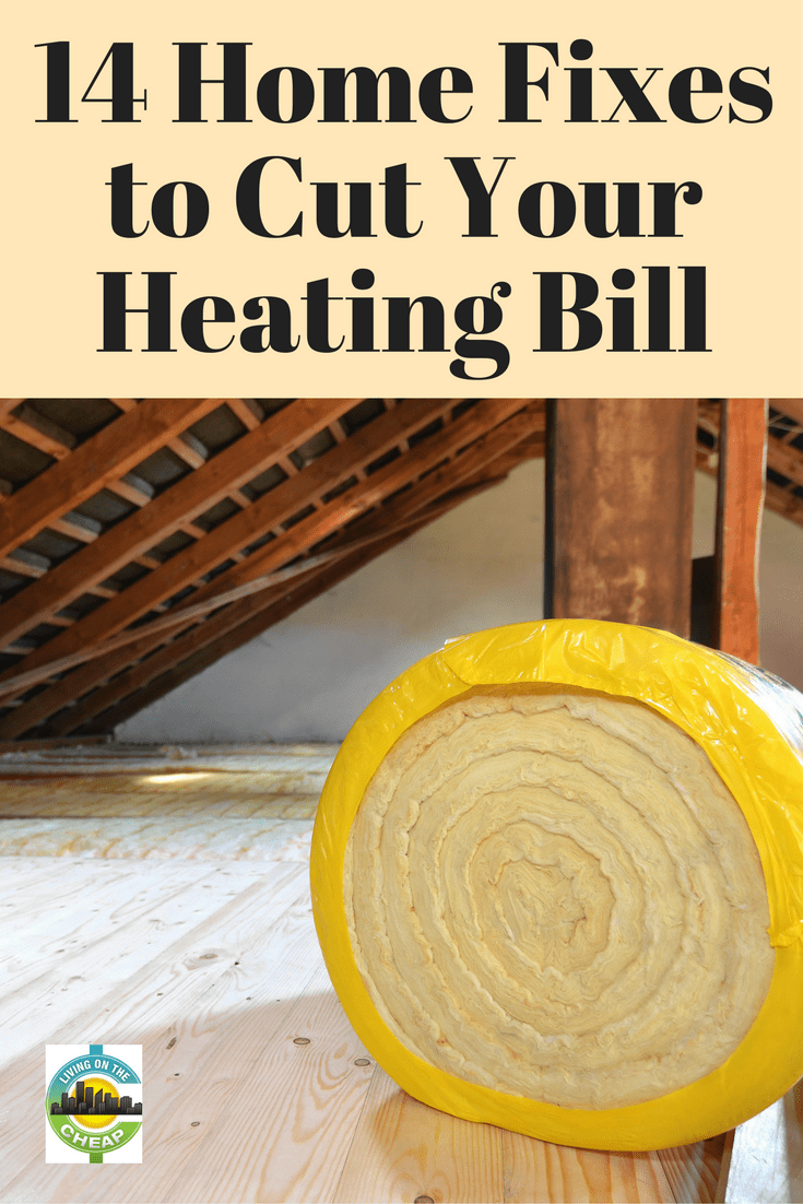 14-home-improvements-that-will-cut-your-heating-bill