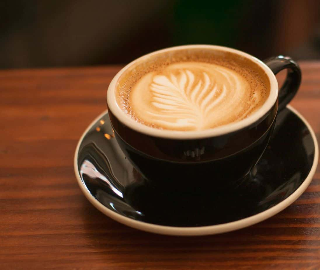 Nat L Coffee Day Deals Palm Beach On The Cheap