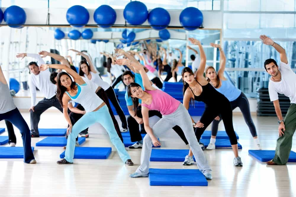 8 ways to get a cheap gym membership living on the cheap 8 ways to get a cheap gym membership