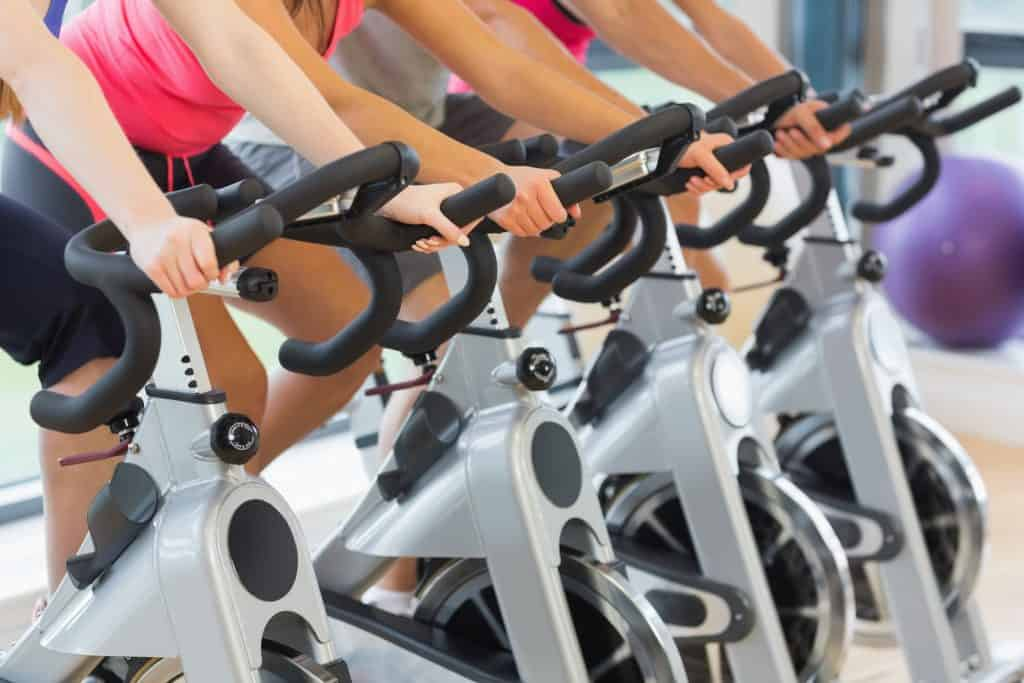 Ways to get a cheap gym membership living on the cheap