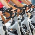 6 ways to get a cheap gym membership