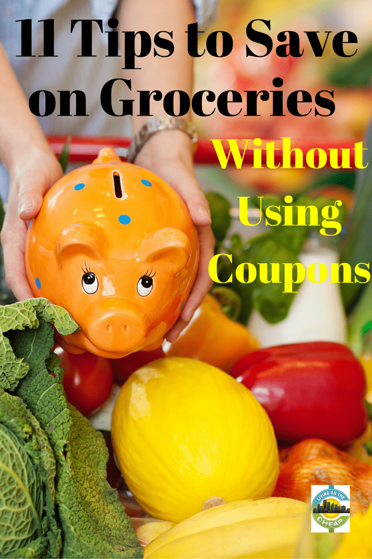 11-ways-to-save-on-groceries-without-using-coupons