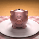 38 ways to save money while dining out