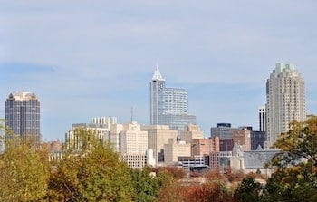 raleigh-north-carolina