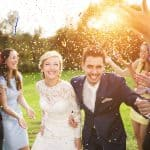 Tips to save on out-of-town weddings