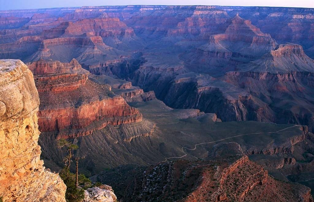 grand-canyon-nat-park