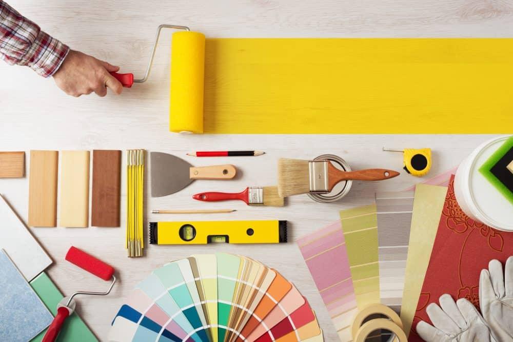 28+ [ cheap home improvement ideas ] | diy ideas 14 home