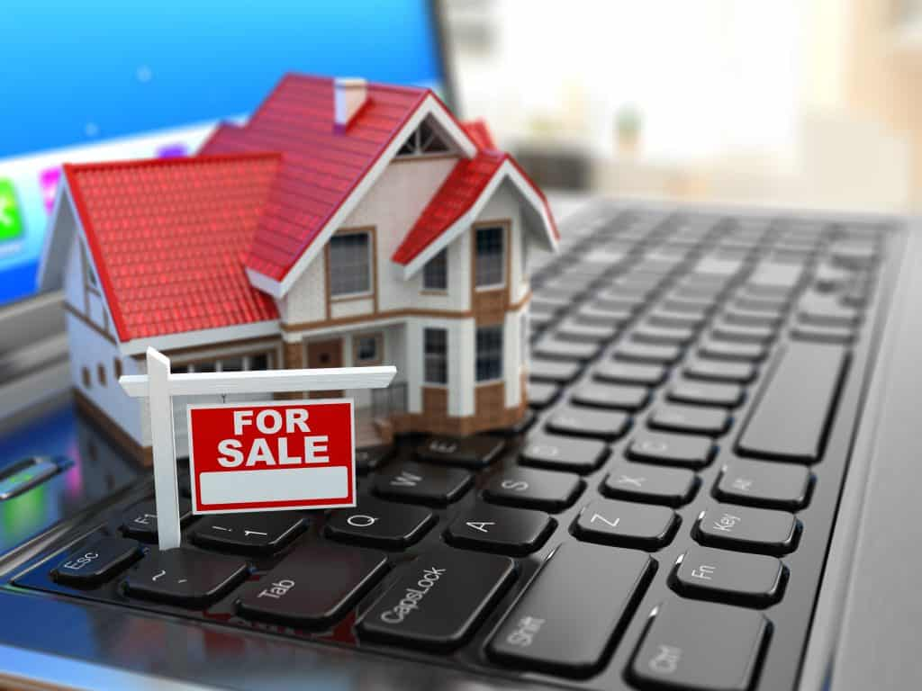 Real estate tech tools to sell your house