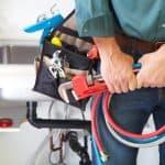 11 tips to avoid DIY repair disasters