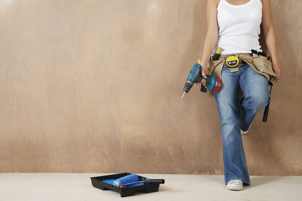 11 Tips To Avoid Diy Home Repair Disasters Living On The Cheap