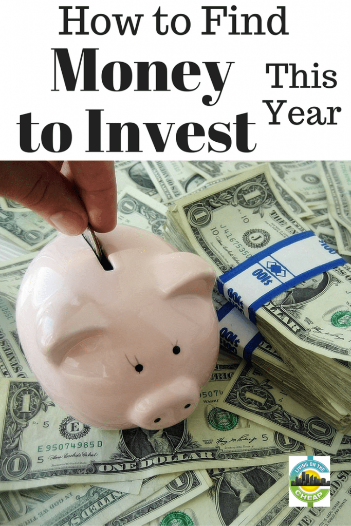find-money-to-invest-this-year