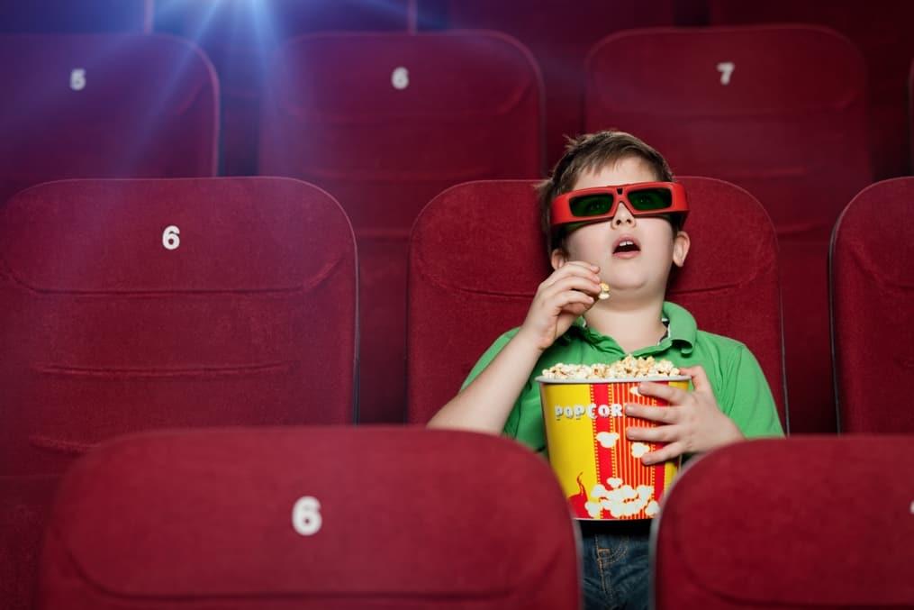 movie entertainment deals