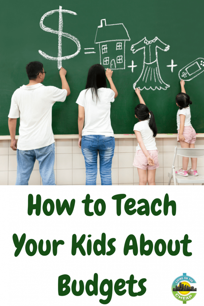 how-to-teach-your-kids-about-budgets
