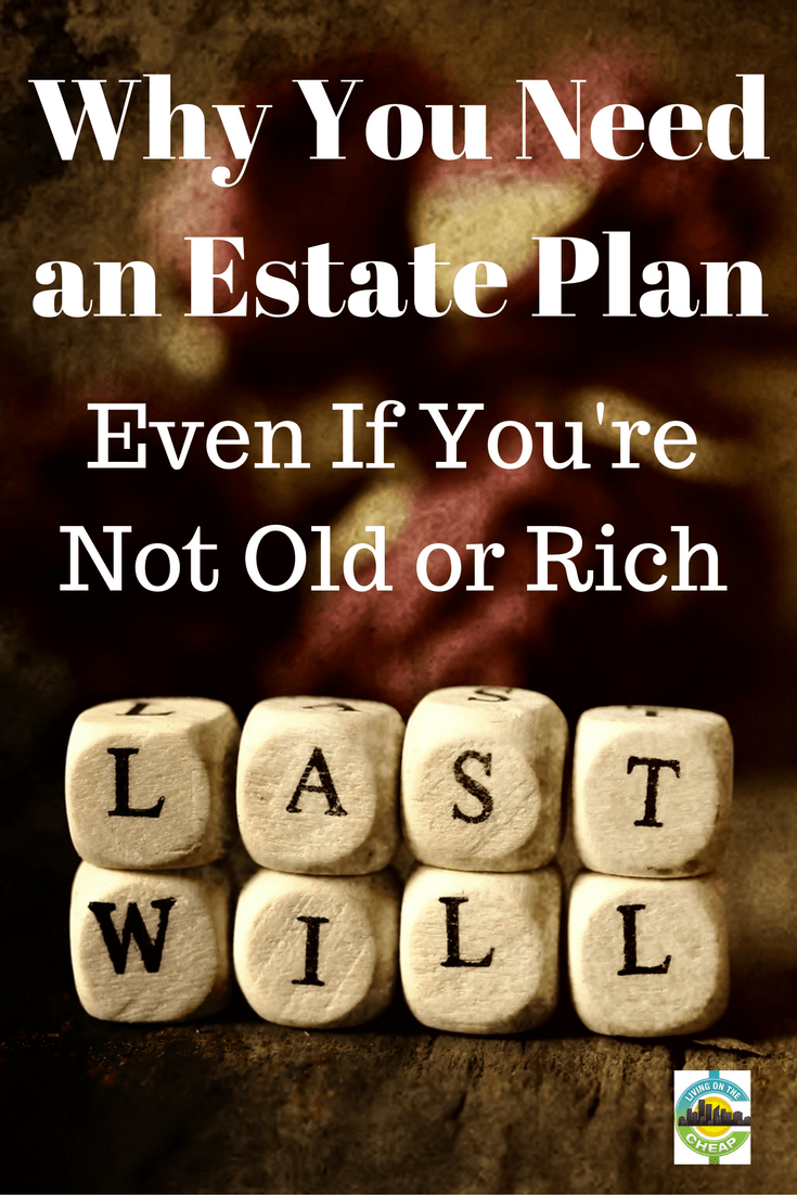 Estate planning is only for old, rich people. Estate planning is scary. Estate planning is so easy you can do it yourself. Wrong. Wrong. And, so wrong, unless you want your family duking it out in front of Judge Judy. Simply put: An estate plan is a set of legal documents that allows you to leave instructions regarding your care if you can't speak for yourself and distribution of your assets if you die. #planning #estate