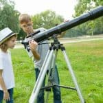 Free and low-cost resources for homeschooling