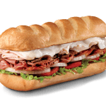 First name may earn customers free sub at Firehouse Subs
