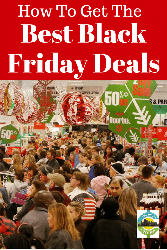 how-to-get-the-best-black-friday-deals