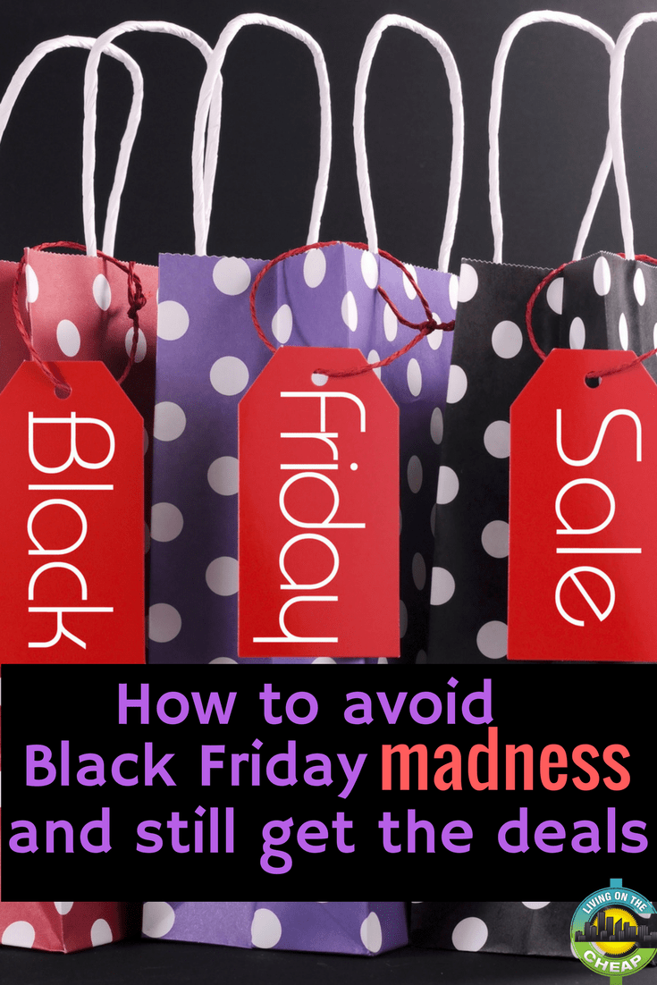 The question for shoppers is are Black Friday sales all they are hyped up to be, and are those savings worth potentially missing out on family time, sleep, or sanity? The answer is that depends. Read this post to learn more!