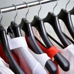 10 ways to save money shopping for clothes