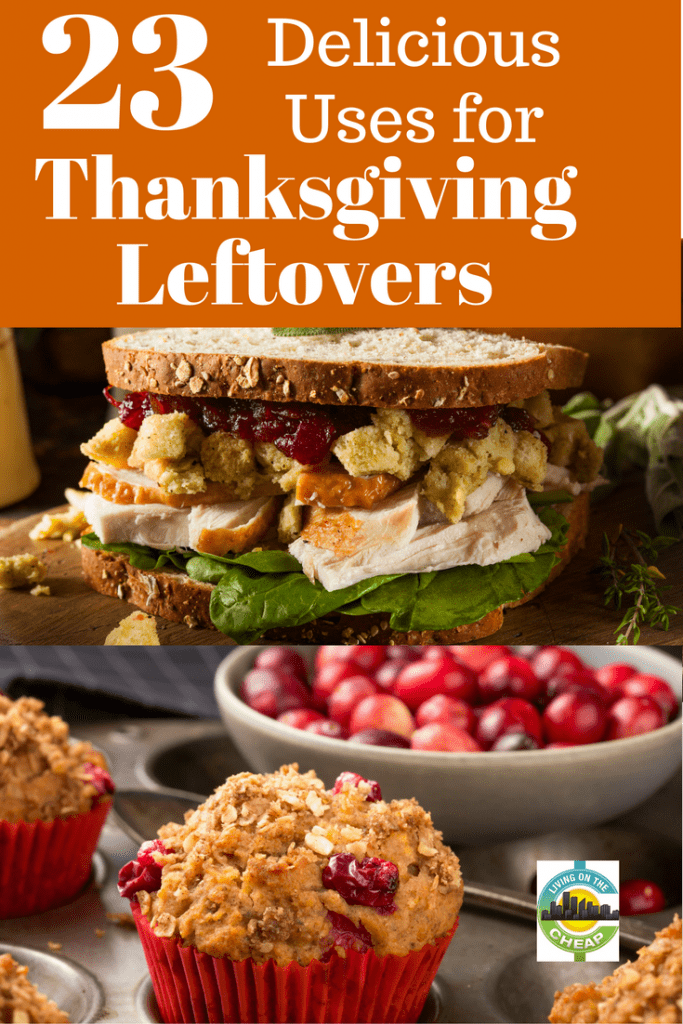 delicious-recipes-thanksgiving-leftovers