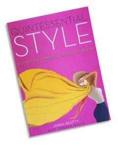 quintessential-style-jann-beatty