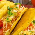 Del Taco: Taco deals on Tuesday and Thursday Nights
