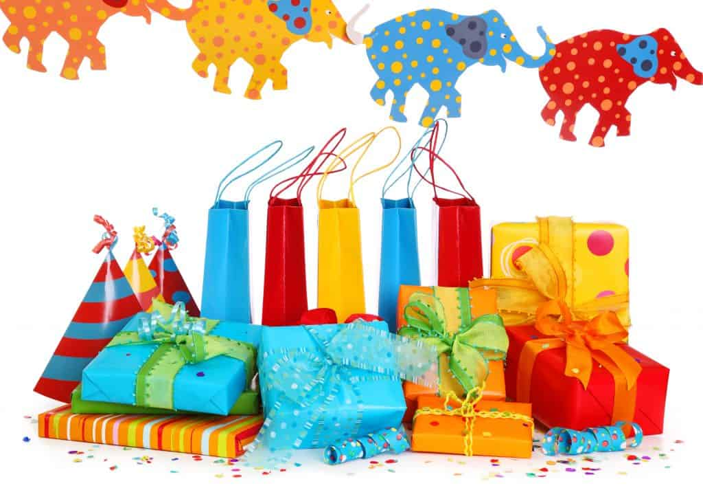 gifts-with-elephants