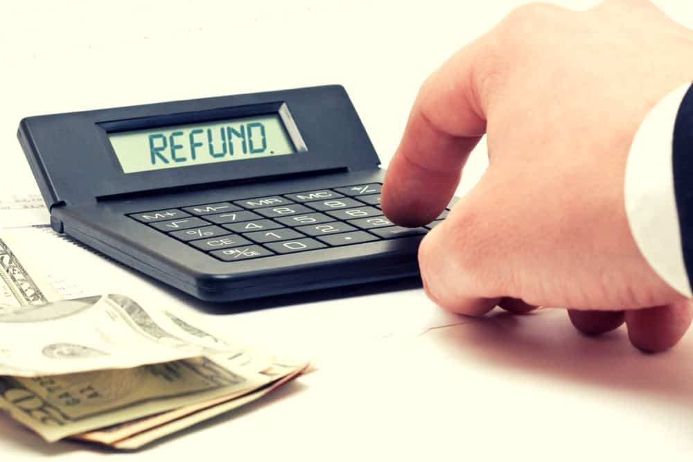 10 smart ways to spend your tax refund_