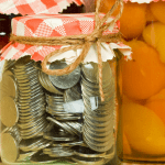 10 ways to change your spending habits and save money now