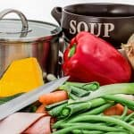 6 ways to stop wasting food