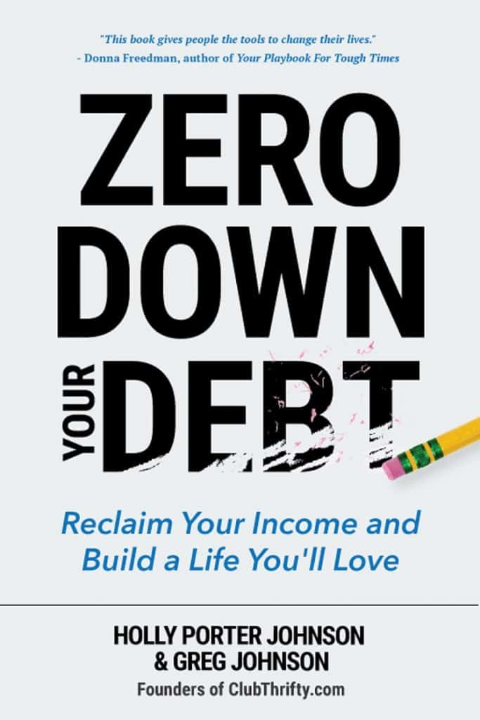 zero-down-your-debt