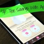 8 best shopping apps to save money